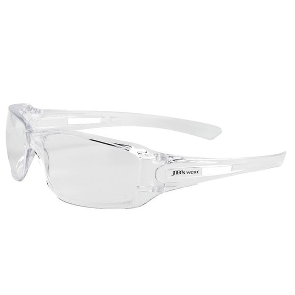 Power Spec Safety Glasses