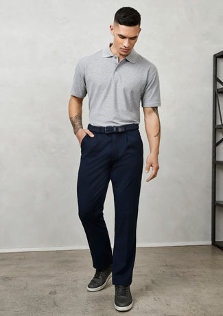 Mens Detroit Pant Regular