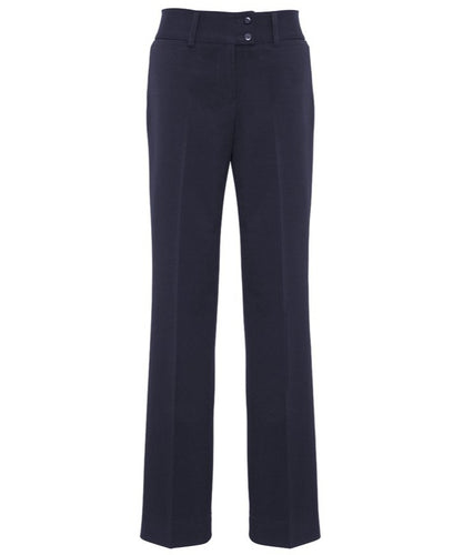 St Clares Ladies Perfect Pant Kate