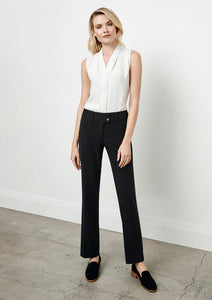 Ladies Perfect Pant Kate