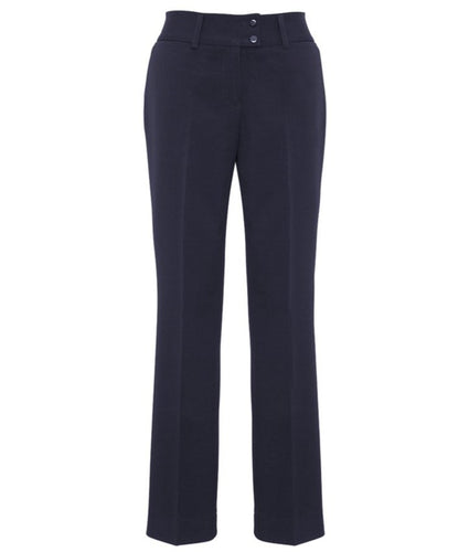 St Clares Ladies Perfect Pant Eve