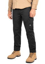 Load image into Gallery viewer, Unit Demolition Mens Pants - Cargo