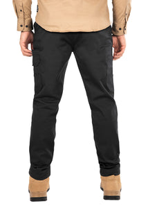 Unit Demolition Mens Pants - Cargo
