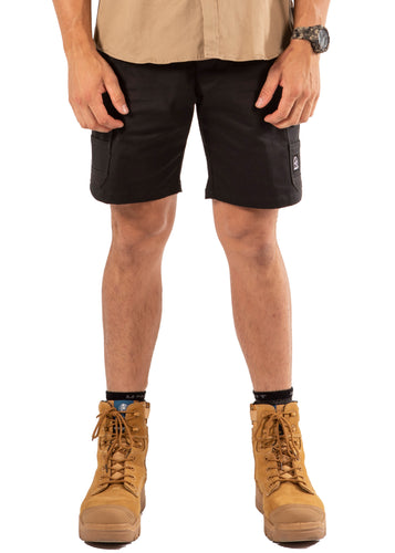 Unit Demolition Mens Shorts - Cargo