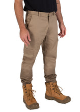 Load image into Gallery viewer, Unit Mens Pants - Demolition - Cuffed