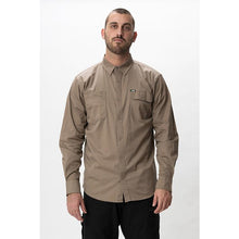 Load image into Gallery viewer, FXD Long Sleeve Shirt