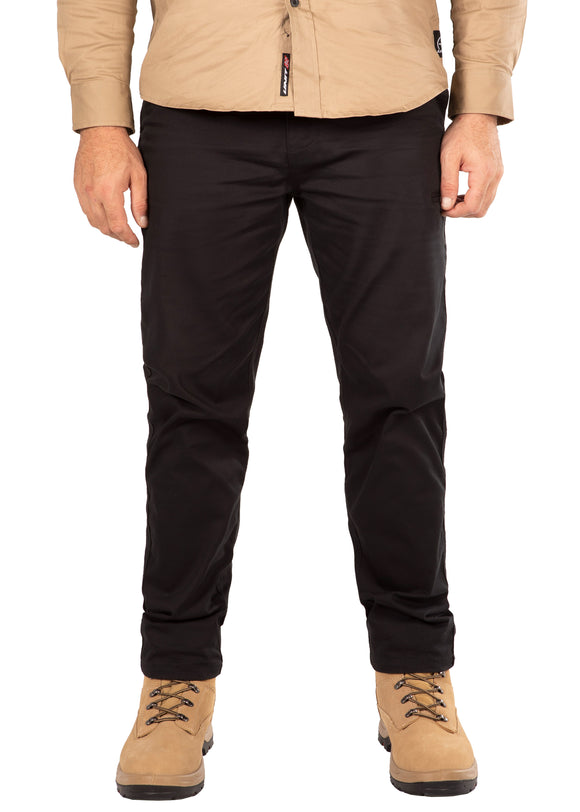 Unit Ignition Mens Pants