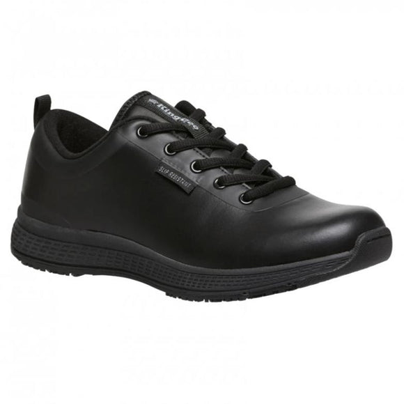 Superlite Ladies Lace Up