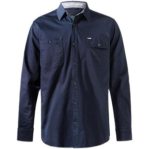FXD Long Sleeve Shirt