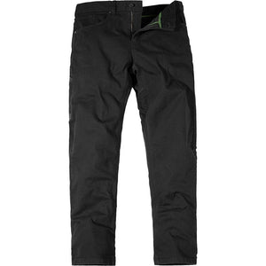 FXD Stretch Jean Without Kneepads