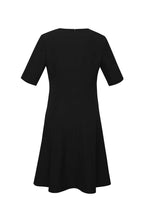 Load image into Gallery viewer, Womens Sienna Extended Sleeve Dress