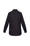 Womens Charlie Long Sleeve Shirt