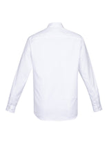 Load image into Gallery viewer, Camden Mens L/S Shirt