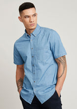 Load image into Gallery viewer, Indie Mens S/S Shirt