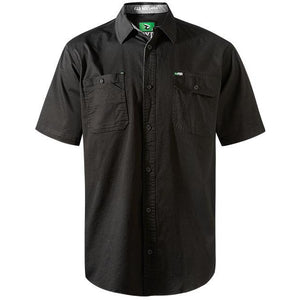 FXD Short Sleeve Shirt