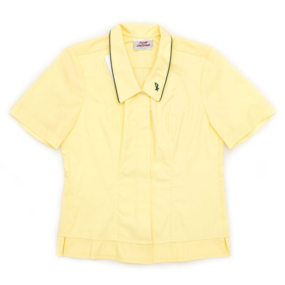 St Clares Junior Blouse