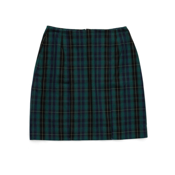 St Clares Skirt