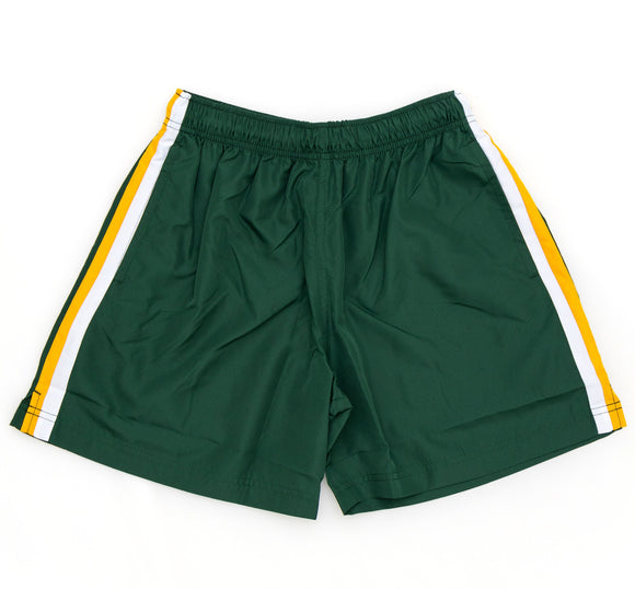 St Clares Sports Shorts