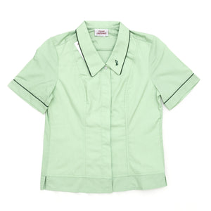 St Clares Senior Blouse