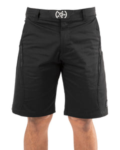 Unit Missile Mens Shorts - Work