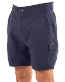 Unit Rapid Flex Mens Shorts - Work