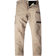 Load image into Gallery viewer, FXD Stretch Work Cargo Pants