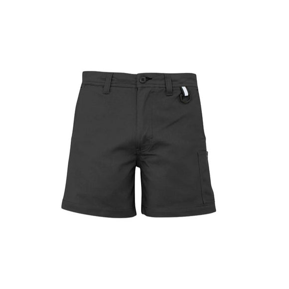 Syzmik Syzmik Rugged Cooling Short Short