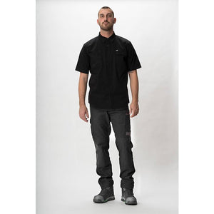 FXD Stretch Work Cargo Pants