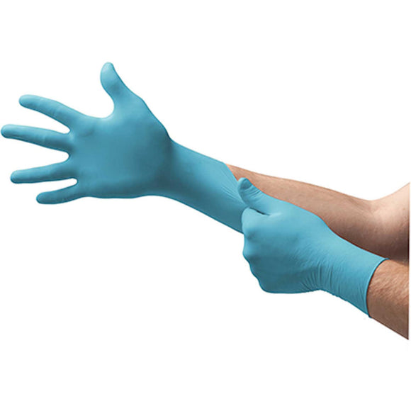 Nitrile Examination Gloves-1000pc