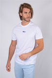 Camiseta Williot Blanca