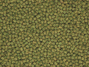 Carp Stim Pellets (Green)