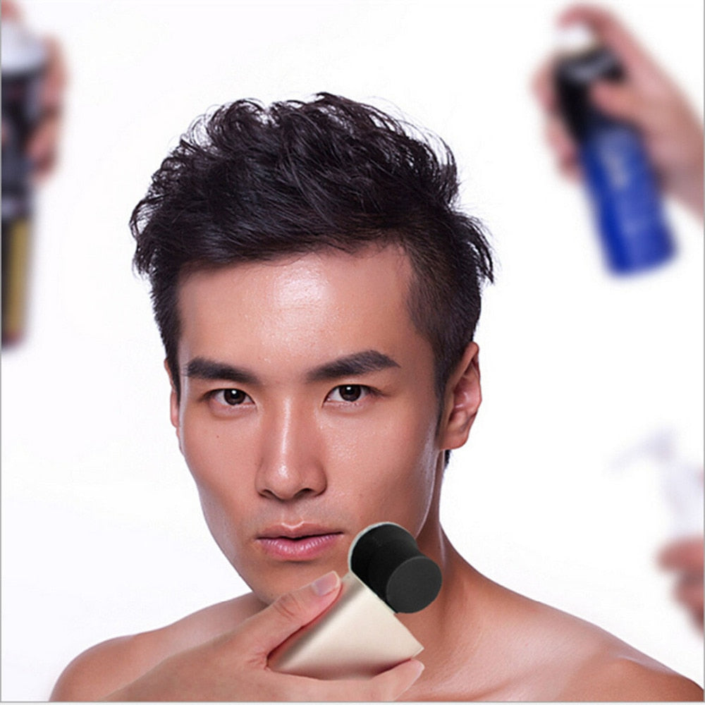 Mini-USB Portable Shaver