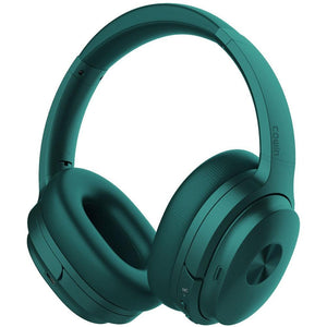 ANC Bluetooth Headphones Over Ear