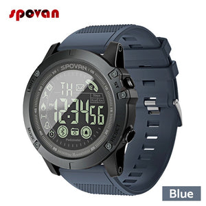 Professional Bluetooth Sport Smart Watch