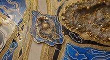 Load image into Gallery viewer, EXTREME 3d Geode... Custom Create option