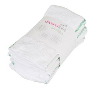 Seedling Baby Diversifold Prefolds 3 Pack SHOP PREFOLD CLOTH NAPPIES