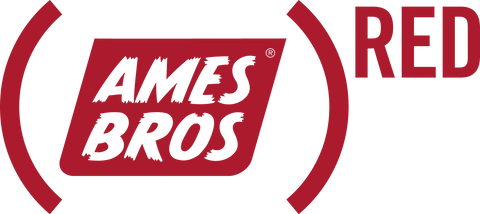 (Ames Bros)RED