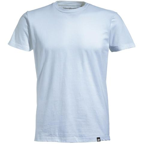 Mens T-Shirt - Ames Bros