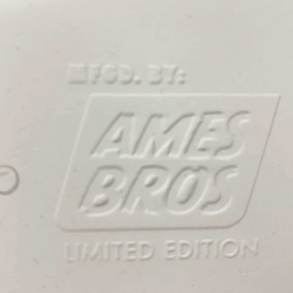 Posters - Ames Bros