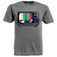 Ames Bros Off Air T-Shirt