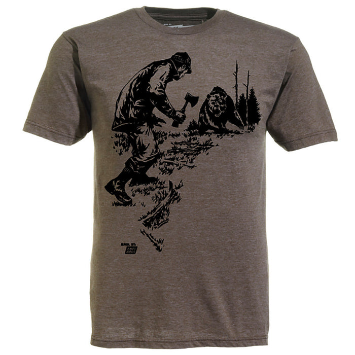 afa7a70f065 Graphic T-Shirts, Posters and more by Ames Bros
