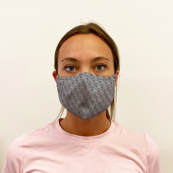 OLF Pattern 3 Layer Protective Face Mask