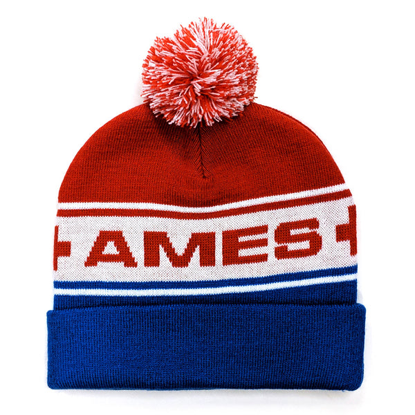 Hats - Ames Bros