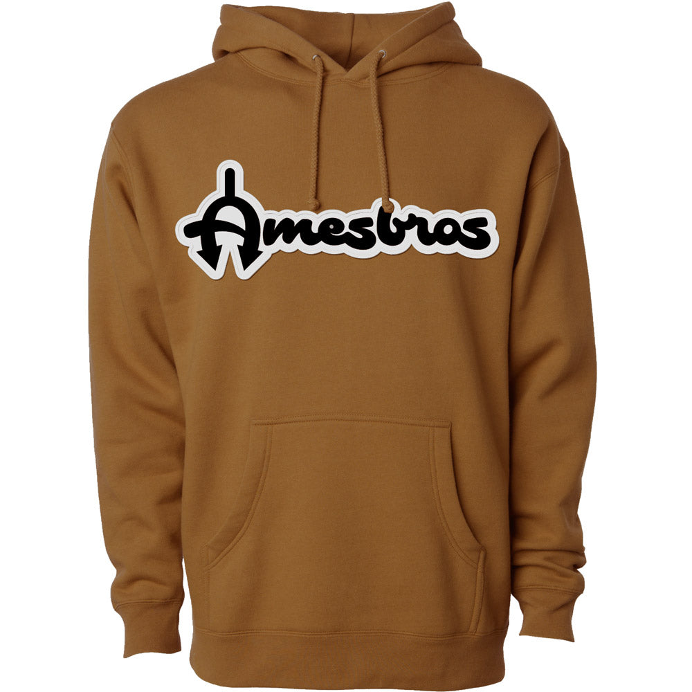 Men's Sweatshirts - Ames Bros