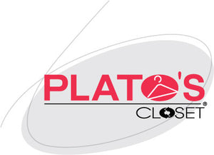 Plato's Closet Edmonton South