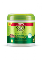 ORS Olive Oil Fortifying Creme Hair Dress