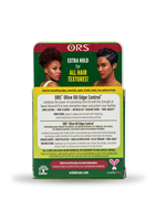 ORS Olive Oil Edge Control (All Day Extra Hold)