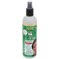PARNEVU T-Tree Braid Spray