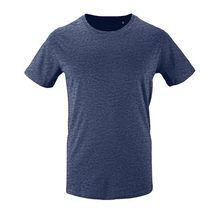 Load image into Gallery viewer, LUCKEfit Reusable Khaki Mask -infused with ViralOff® - LUCKE NZ