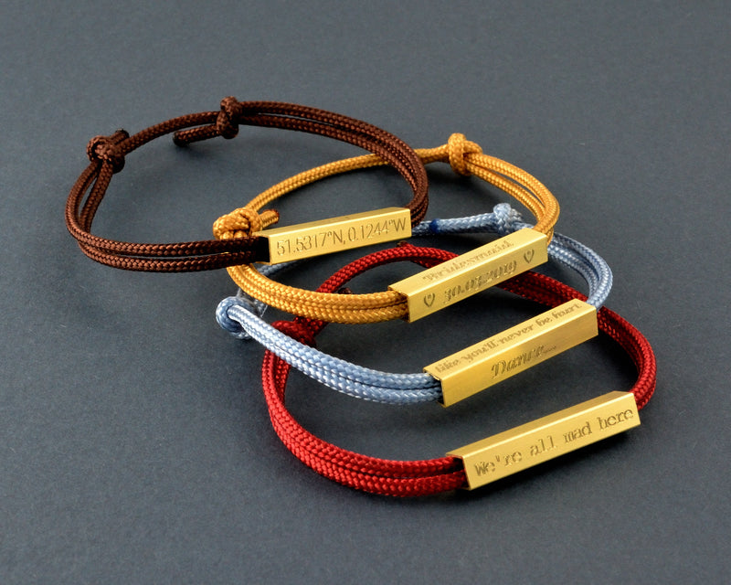 products/5_engraved_bracelets.jpg